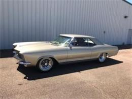 Picture of Classic '65 Buick Riviera Auction Vehicle - QD6R