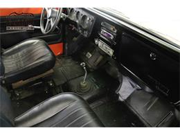 Picture of '72 Jimmy - QE7M