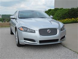 Picture of '15 XF located in Nebraska - $23,900.00 Offered by Classic Auto Sales - QD33