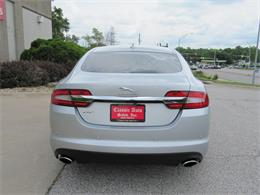 Picture of '15 XF Offered by Classic Auto Sales - QD33
