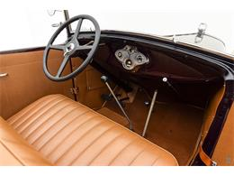 Picture of '31 Model A - QD6V