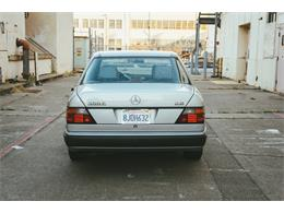 Picture of '93 300 - QE9K