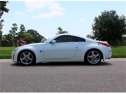 Picture of '03 350Z - QEA0