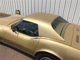 Picture of '69 Corvette - QD71