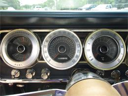 Picture of '66 Charger - QEAO