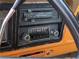 Picture of '74 F100 - QEB9