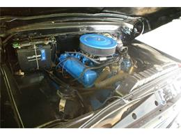 Picture of '63 F100 - $10,395.00 Offered by Classic Car Deals - QEBE