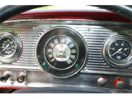 Picture of '63 Ford F100 - $10,395.00 - QEBE