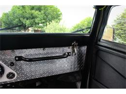 Picture of '74 Jeep CJ5 Offered by Conquest Classic Cars - QEBK