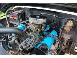 Picture of 1974 Jeep CJ5 located in Greeley Colorado - $6,500.00 - QEBK