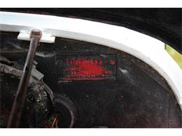 Picture of '74 Jeep CJ5 - $6,500.00 Offered by Conquest Classic Cars - QEBK