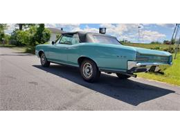 Picture of '66 GTO - $52,500.00 Offered by Universal Auto Sales - QEBL