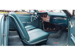 Picture of Classic 1966 GTO Offered by Universal Auto Sales - QEBL