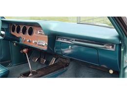 Picture of Classic 1966 Pontiac GTO - $52,500.00 Offered by Universal Auto Sales - QEBL