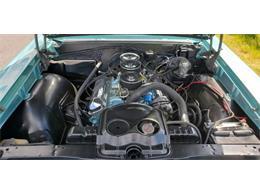Picture of 1966 GTO - $52,500.00 - QEBL