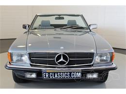 Picture of '83 280SL - $34,150.00 - QEBS