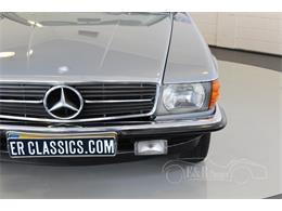 Picture of '83 280SL - QEBS