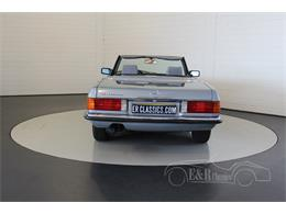 Picture of '83 Mercedes-Benz 280SL - $34,150.00 Offered by E & R Classics - QEBS