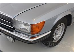 Picture of 1983 Mercedes-Benz 280SL located in noord brabant - $34,150.00 Offered by E & R Classics - QEBS