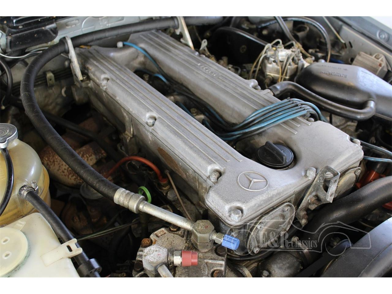 Large Picture of '83 280SL Offered by E & R Classics - QEBS