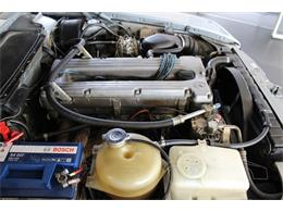 Picture of '83 280SL - $34,150.00 Offered by E & R Classics - QEBS