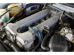 Picture of 1983 280SL - $34,150.00 Offered by E & R Classics - QEBS