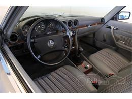 Picture of 1983 280SL Offered by E & R Classics - QEBS