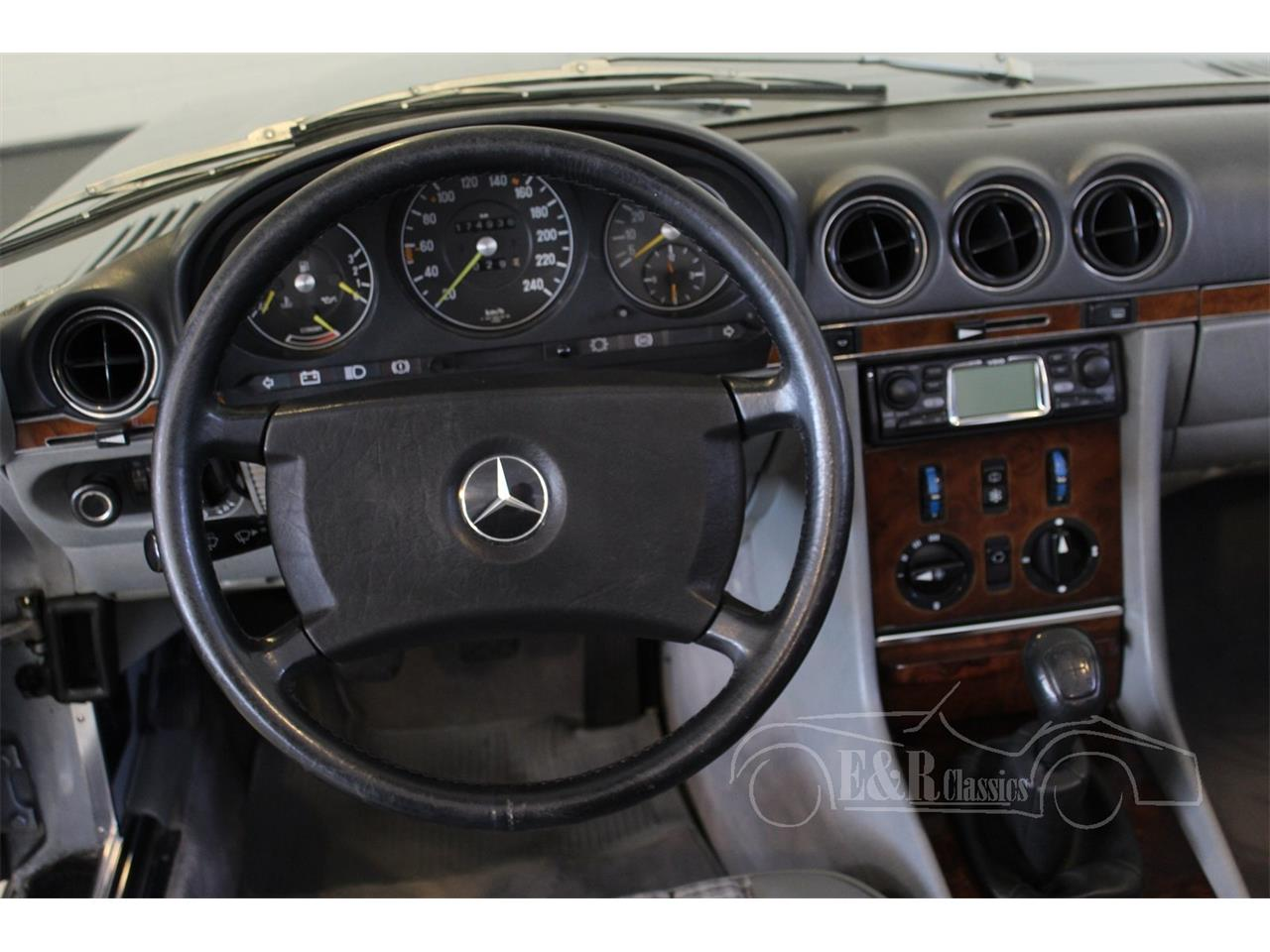 Large Picture of '83 280SL located in noord brabant - QEBS