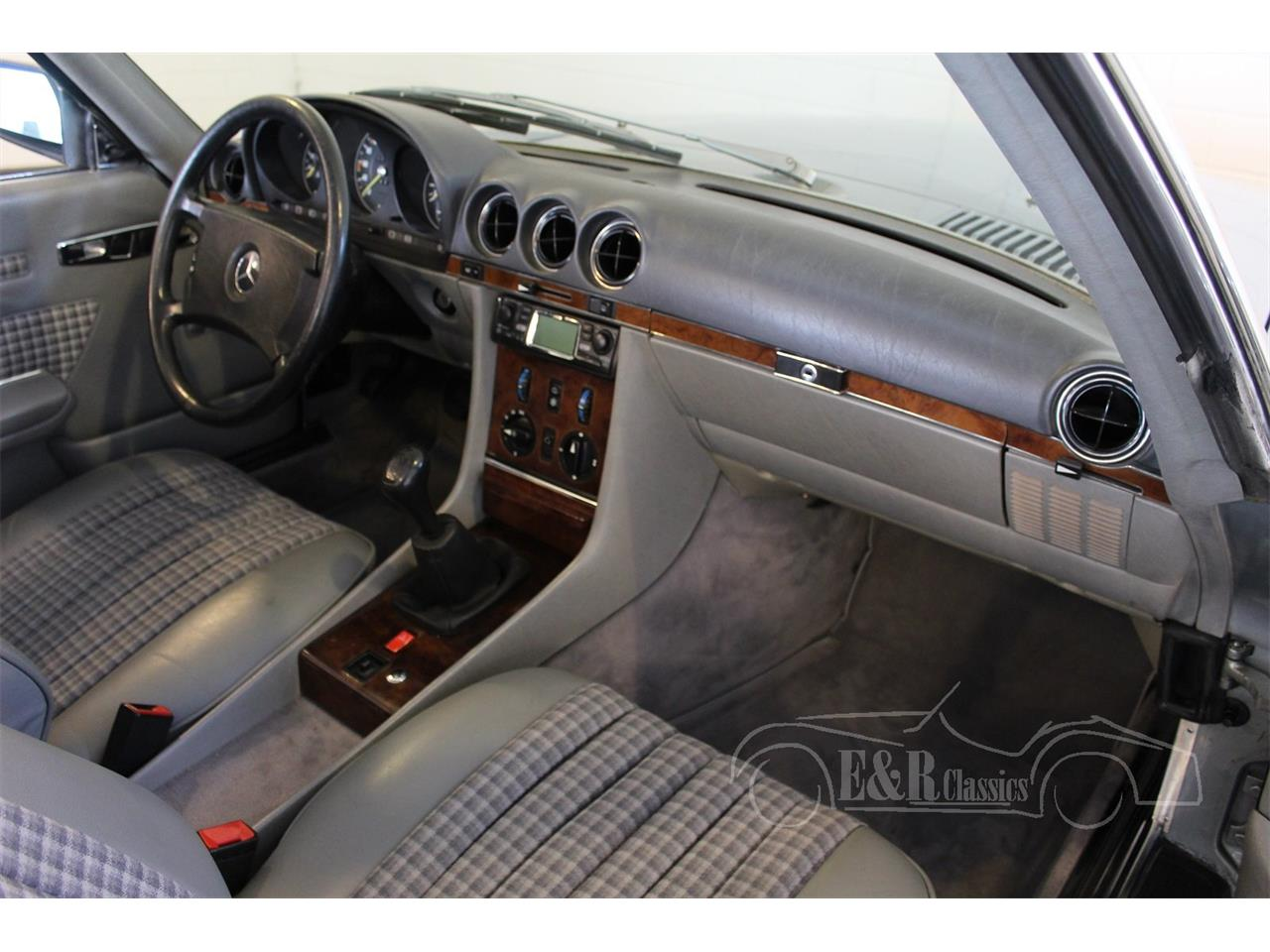 Large Picture of '83 Mercedes-Benz 280SL located in Waalwijk noord brabant - $34,150.00 - QEBS