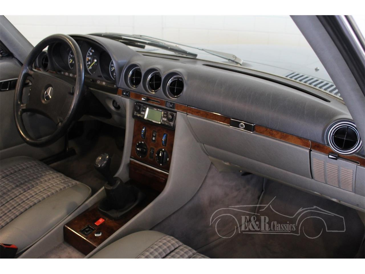 Large Picture of 1983 280SL located in noord brabant - $34,150.00 - QEBS