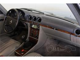 Picture of '83 280SL located in noord brabant Offered by E & R Classics - QEBS