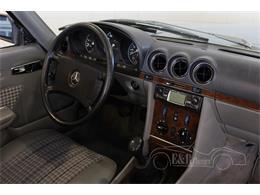 Picture of '83 Mercedes-Benz 280SL - $34,150.00 - QEBS