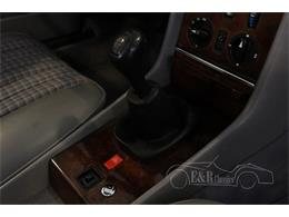 Picture of 1983 280SL located in Waalwijk noord brabant Offered by E & R Classics - QEBS