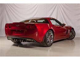 Picture of 2008 Corvette Z06 located in Auburn Hills Michigan - $41,900.00 Offered by Nostalgic Motoring Ltd. - QEBU