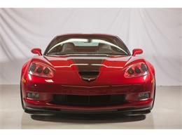 Picture of '08 Corvette Z06 - QEBU