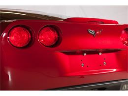 Picture of '08 Corvette Z06 - $41,900.00 Offered by Nostalgic Motoring Ltd. - QEBU
