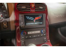 Picture of 2008 Chevrolet Corvette Z06 Offered by Nostalgic Motoring Ltd. - QEBU