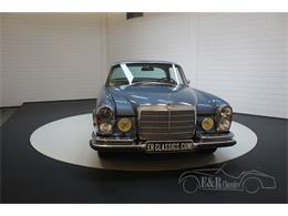 Picture of Classic '71 Mercedes-Benz 280SE Offered by E & R Classics - QEBY