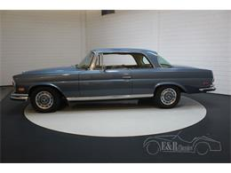 Picture of Classic 1971 Mercedes-Benz 280SE located in Waalwijk Noord-Brabant - $113,800.00 Offered by E & R Classics - QEBY