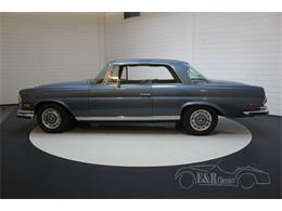 Picture of Classic 1971 Mercedes-Benz 280SE - QEBY