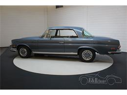 Picture of 1971 Mercedes-Benz 280SE Offered by E & R Classics - QEBY