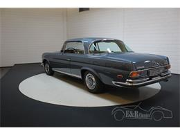 Picture of '71 280SE Offered by E & R Classics - QEBY