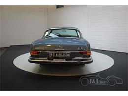 Picture of Classic '71 Mercedes-Benz 280SE located in Noord-Brabant Offered by E & R Classics - QEBY