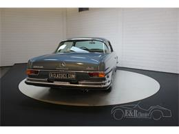 Picture of 1971 Mercedes-Benz 280SE - $113,800.00 - QEBY