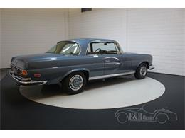 Picture of '71 Mercedes-Benz 280SE located in Waalwijk Noord-Brabant Offered by E & R Classics - QEBY