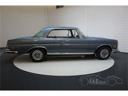 Picture of '71 Mercedes-Benz 280SE Offered by E & R Classics - QEBY