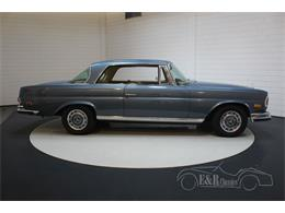 Picture of '71 Mercedes-Benz 280SE - $113,800.00 - QEBY