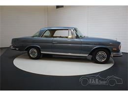 Picture of Classic '71 Mercedes-Benz 280SE - QEBY