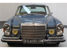 Picture of Classic 1971 Mercedes-Benz 280SE located in Noord-Brabant - $113,800.00 Offered by E & R Classics - QEBY