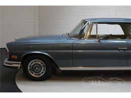 Picture of '71 Mercedes-Benz 280SE located in Noord-Brabant Offered by E & R Classics - QEBY